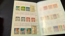 D1373 CARNET A CHOIX ALLEMAGNE A TRIER BELLE COTE DÉPART 5€ - Sammlungen (im Alben)