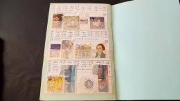 D1376 CARNET A CHOIX ALLEMAGNE A TRIER BELLE COTE DÉPART 5€ - Sammlungen (im Alben)