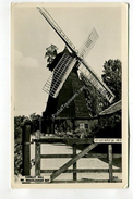 Earnley Mill Nr Bracklesham Bay - England