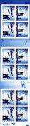 SCHWEIZ - SUISSE - 2009 - PRO JUVENTUTE - BOOKLET - **/MNH