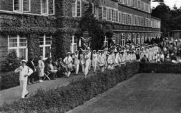 AK Bad Bramstedt, 75 Jahre  Musikzug Der Turnerschaft - Bad Bramstedt