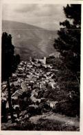 VERNET LES BAINS , Vu Du Village  De La Pena - Autres Communes