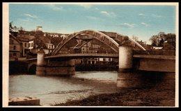 95 - PERSAN -- Le Nouveau Pont - Persan