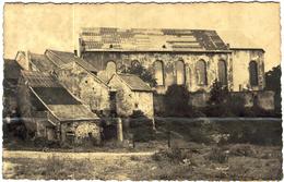 Carte Postale Ancienne De GROSS L'EDERSTROFF - France