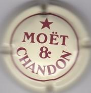 MOET ET CHANDON N°159a - Non Classés