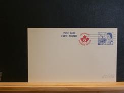 68/793 CP  CANADA  XX