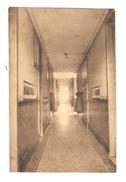 CPA LAUSANNE Collège Champittet Couloir - VD Vaud