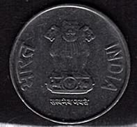 2014  1 India - India