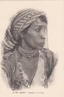 """Algérie - Femme Kabyle """"Ourilah"""" - Précurseur - Algérie"""
