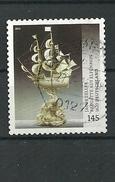 ALEMANIA 2016 - MI 3228 - Used Stamps