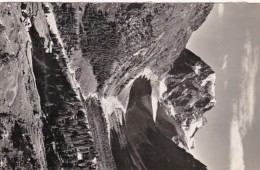 Switzerland Arolla Le Mont Collon Et L'Eveque Photo - VS Valais