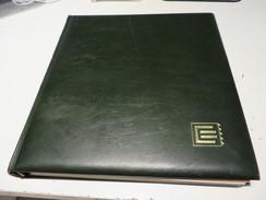 SPANIEN  1986 Bis 1990  EDIFIL - FALZLOS - VORDRUCKTEXT  Mit Ein  Posten  ** /  MARKEN  BLÖCKE  MH.  Und  GANZSACHEN - Briefmarken
