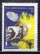 Ungarn / Hungary - Mi-Nr 2580 Postfrisch / MNH ** (C986)