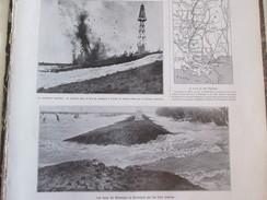 1927  Rupture De La Digue De  PODAS Mississipi  LITTLE ROCK  Yazoo GALE  ILLINOIS    CRUE ARKANSAS - Non Classés