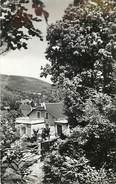 PIE-17-P.T.FR. 2795 : CHAUMEIL - Autres Communes