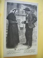 B6 3068 - 23 AU PAYS MARCHOIS - DISCUTION EN PATOIS AU SUJET DES OEUFS - 1932 - Francia