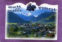 Zell Am Ziller - Schwaz