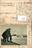 540261,Fotokunst Otto Steinhilber Sachverständigen Hochseeschiff Schiffe Boote Pub Ph - Handel