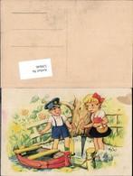 539646,Humor Scherz Kinder Boot Mädchen - Humor