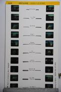 LESTRADE :  469  BRETAGNE  : AURAY-LE-BONO - Stereoscopi