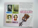 Tanzania-Music-Mozart - Music