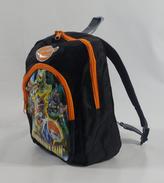 Kamen Rider Gaim : Small Backpack - Merchandising
