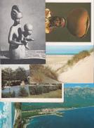 30 Stück Nr32 - Ansichtskarten