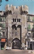 [04] Alpes De Haute Provence > Manosque Porte Saunerie - Manosque