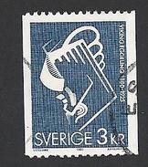 Schweden, 1980, Michel-Nr. 1117, Gestempelt - Sweden