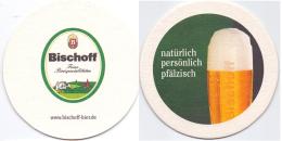#D141-016 Viltje Bischoff - Sous-bocks