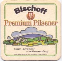 #D141-035 Viltje Bischoff - Sous-bocks