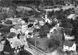 73-AIGUEBELETTE- VUE DU CHEF-LIEU - Autres Communes