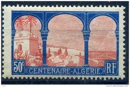 FRANCE 1930 -  YVERT  N° 263  Neuf LUXE  MNH COTE 7E - France