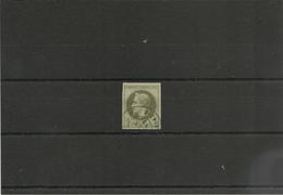 Colonies Françaises:  Année 1871/72 N° Y/T : 7 Côte :90 €