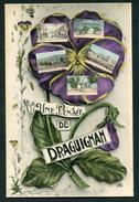 UNE PENSEE DE DRAGUIGNAN - Draguignan