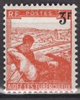 FRANCE 1946 - Y.T. N° 750  -  NEUF** - - Unused Stamps