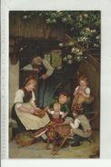 """""""""""   CIBILS   """""""" - 1893 - Premier Trimestre - Calendriers"""