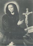 ITALIA - FDC MAXIMUM CARD 1992 - ISTITUTO MAESTRE PIE FILIPPINI - ANNULLO SPECIALE MONTEFIASCONE - Cartes-Maximum (CM)