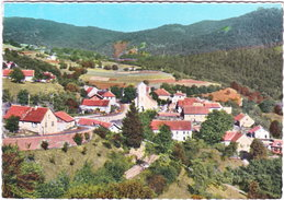 68. Gf. GOLDBACH. Vue Générale. 1227 - Sonstige Gemeinden