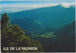 Ile De La Réunion,département Outre Mer Français,MAIDO - Autres