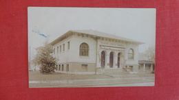 - RPPC      Library  Oregon > Eugene   Ref 2576 - Eugene