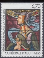 France 1999 Mi#3396 Mint Never Hinged (sans Charniere) - Unused Stamps