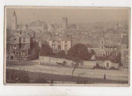 Plymouth Devon 1921 RP Postcard JW Farrall 530b - Unclassified