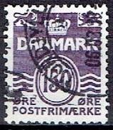 DENMARK #  FROM 2002  STAMPWORLD 1297