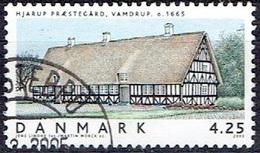 DENMARK #  FROM 2005  STAMPWORLD 1393
