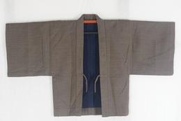 Haori - Vintage Clothes & Linen