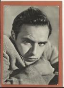 Marlon Brando - Non Viaggiata - Attori