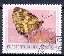 LIECHTENSTEIN   (CWEU 238)
