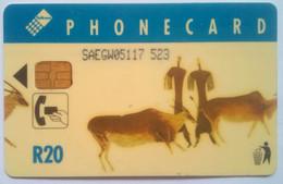 Philippines SIM Pack Cherry Prepaid