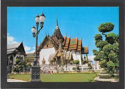THAILAND BANGKOK 1977 - Thaïlande